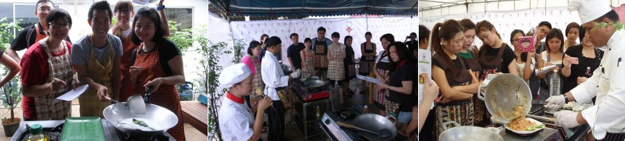 MASTER-CHEF-COMPETITION
